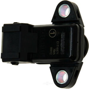 Manifold Absolute Pressure Sensor-Mitsubishi New WD Express 802 37025 154