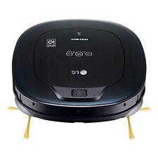 Aspirador robot LG Vsr6600ob Hombot Turbo