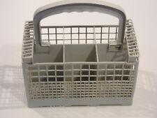 Besteckkorb Korb Spülmaschine Constructa Domo 300
