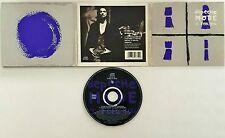 Depeche Mode – I Feel You  Cd Single Singolo