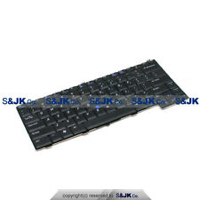 NEW ORIGINAL Dell Latitude D420 D430 Laptop US Keyboard KH384 CN-0KH384
