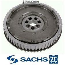Dual Mass Flywheel FOR RENAULT MEGANE III 09-16 1.5 Diesel SACHS