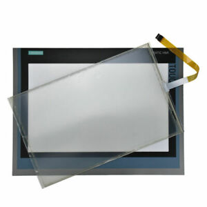 1PCSFor AMT28259 2825900B 1071.0122 A133800282 Protective Film Touch Screen
