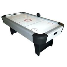 Alliance 7ft Air Hockey Table