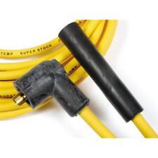 Accel Spark Plug Wire Set 4015ACC;