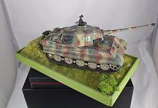 1//72 ep 2900 Beschriftung für13 deutsche Panzer III 1942-44
