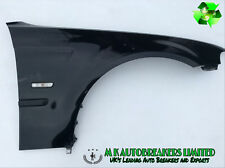 BMW 3 Series E46 Coupe Compact Front Wing Driver (Breaking For Parts)