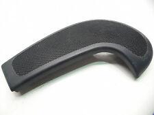 RENAULT CLIO MK2 99-04 DASHBOARD NEARSIDE TWEETER SPEAKER GRILL 7700844722