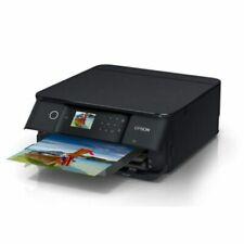 Epson Expression XP-6100 Multifunction Wi-Fi Printer