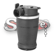 1995-2002 Lincoln Continental Rear Left Air Suspension Air Spring - New Single