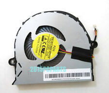 New Acer Aspire E5-573G CPU Cooling Fan DFS561405FL0T DC28000ERF0 3pin