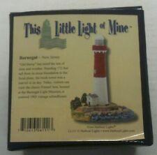 Harbour Lights Lighthouse - Barnegat New Jersey, This Little Light of Mine, 2000