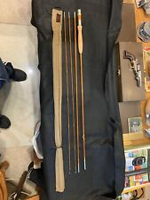 Antique Winchester Fly Rod