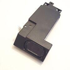 Medion Akoya E6220 MD98510 Lautsprecher Speaker rechts 23.40737.001