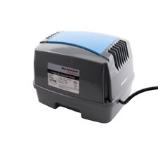 ET120 COMPATABLE WITH HIBLOW HP-120 SEPTIC AIR PUMP AERATOR