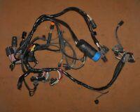 DI5T17517 Evinrude 75 HP FICHT V4 Engine Harness ASSY PN 0586716 Fits 2002-2006
