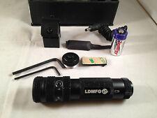 LDM Infrared Laser 850nm Night Vision IR Laser Slim Line Long Range Mil-Spec