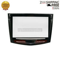 Touch Screen for Cadillac 2012-2016 SRX ATS XTS CTS Vehicles dt55
