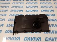 VW SEAT AUDI SKODA  2.0 TDI 2004-2009 ENGINE ROCKER COM COVER 03G103475