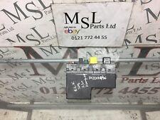 (AS) MERCEDES CLK W208 E W210 CENTRAL ELEC. SYSTEM SAM CONTROL UNIT A0195455632