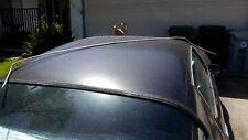 Cadillac Seville Vinyl Roof Base Wrap Around Moulding 1976 1977 1978 1979 OEM GM