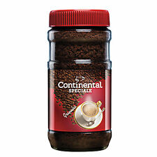 Continental Speciale Coffee Powder 200g Jar  Buy 1+ Get 1 Free