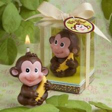 Smokeless Candles Gift Diy Scented Stick Animal Design Party Events Crafts Decor