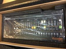 Roland Vp-03 Vocoder Boutique Synth ,PLUS VP330 module //ARMENS//