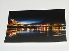 paris hotels in Postcards | eBay
