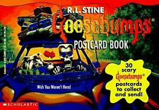 Les Camions by Scholastic, Inc. Staff; R. L. Stine