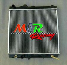 Radiator for TOYOTA HILUX LN147R/LN167/LN172 3.0L Diesel 1997-2005 MT/AT