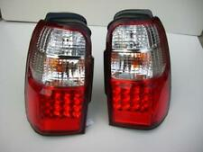 Toyota 4Runner 180 / 185 LED Tail Lamp 2 Colors