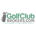 Golf Club Brokers
