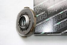 VESPA KUPPLUNG Carbon V 50 N S L Special ET3 Primavera 125 SS 90 PK XL Verstärkt