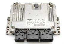 PEUGEOT 308 2007 2015 1.4 PETROL ENGINE CONTROL UNIT MODULE ECU 9664738680