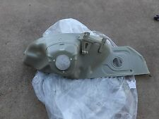 06 07 08 09 10 11 12 PORSCHE CAYMAN BOXSTER REAR RIGHT WHEEL HOUSING SIDE PANEL