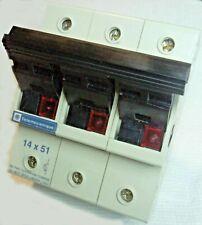 19Y LT-FH7-001 20A Sontheimer NTL20//4ZM//Z20