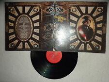 """LP BUDDY MILES BAND """"Chapter VII"""" COLUMBIA KC32048 USA µ"""