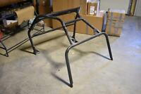 2012 Polaris Rzr 900 XP Two Seater Frame Roll Cage