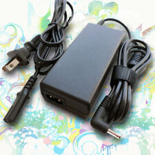 AC Battery Power Charger for Asus Eee Slate B121 B121-1A008F B121-1A010F Black