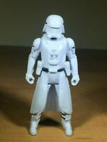 """Star Wars - First Order - Stormtrooper Officer - from 2 pack - 3.75"""""""