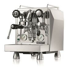 New 2017 Rocket Espresso Giotto Type V Espresso Machine