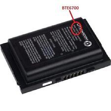 Original UTStarcom Extended Battery for Sprint PPC6700 and Verizon 6700 BTE6700