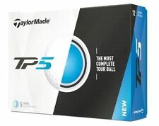 TaylorMade Golf Equipment & Gear
