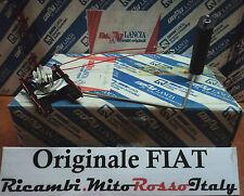 Galleggiante Pompa carburante FIAT Coupe MAREA ALFA ROMEO 145 146 TS 60815072