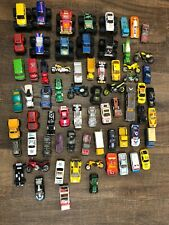 Lot of Other Brand Cars/Trucks