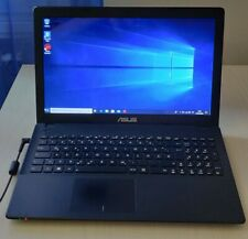 ASUS X551C [RAM 4,00 GB 80gb HDD] Notebook PC Laptop Portatile