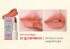 [SKIN FOOD] Chiffon smooth lipstick 3.5g Korea cosmetic K-beauty 8color