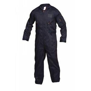 TRU-SPEC 27-P Basic Flight Suit