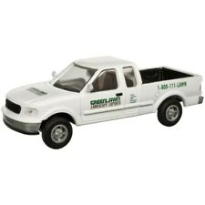 Atlas 60000108 - Ford F-150 Pickup Greenlawn Landscape 2pack- N Scale
